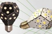nanolight-duo-537x288
