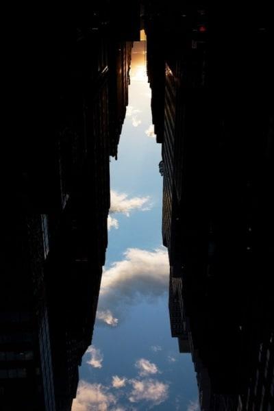 skybuilding1