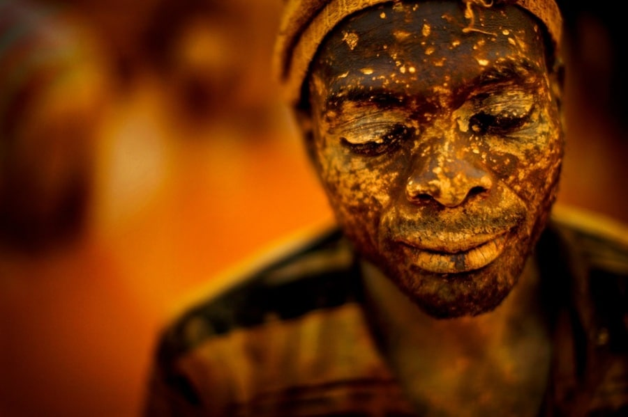 south_african_gold_miners_photography