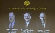 winners-of-2013-nobel-pri-010