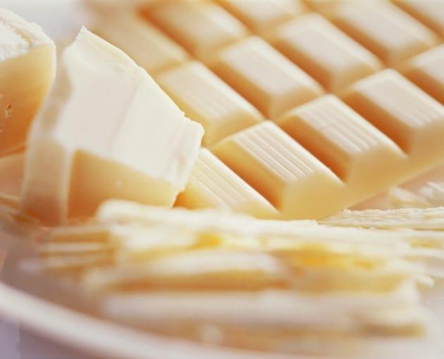 10 cose che (forse) non sai sul cioccolato