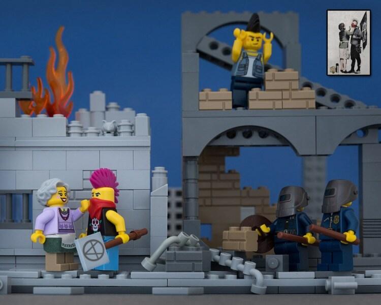 bricksy_12