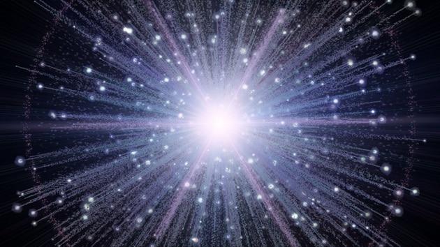 E-Cat e fusione fredda: i misteri della Nasa
