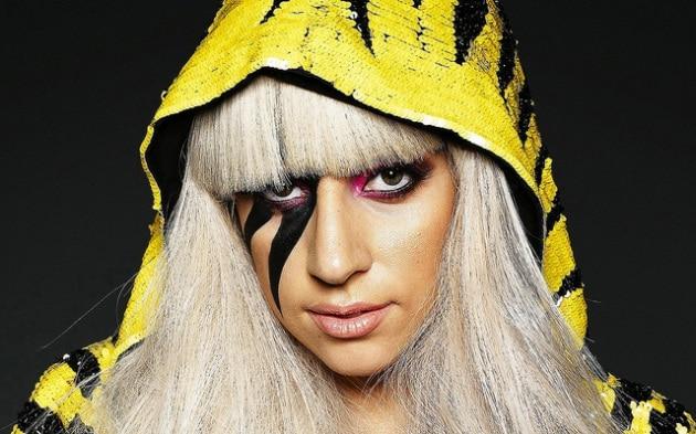 Effetto Lady Gaga: gli artisti eccentrici piacciono di più