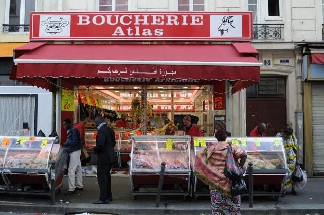 Che cos'è e come si ottiene la certificazione Halal?