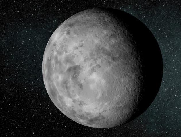 I 10 più importanti avvenimenti spaziali del 2013