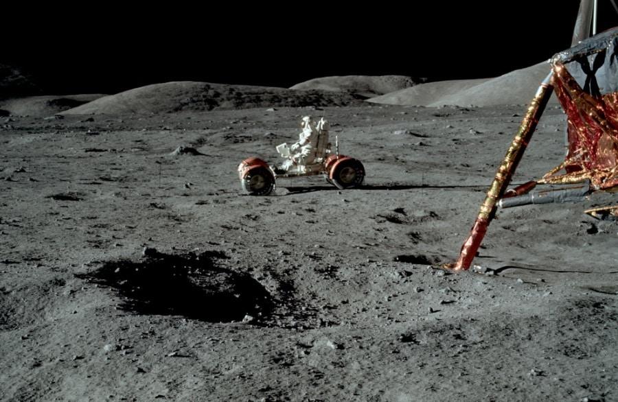 luna12