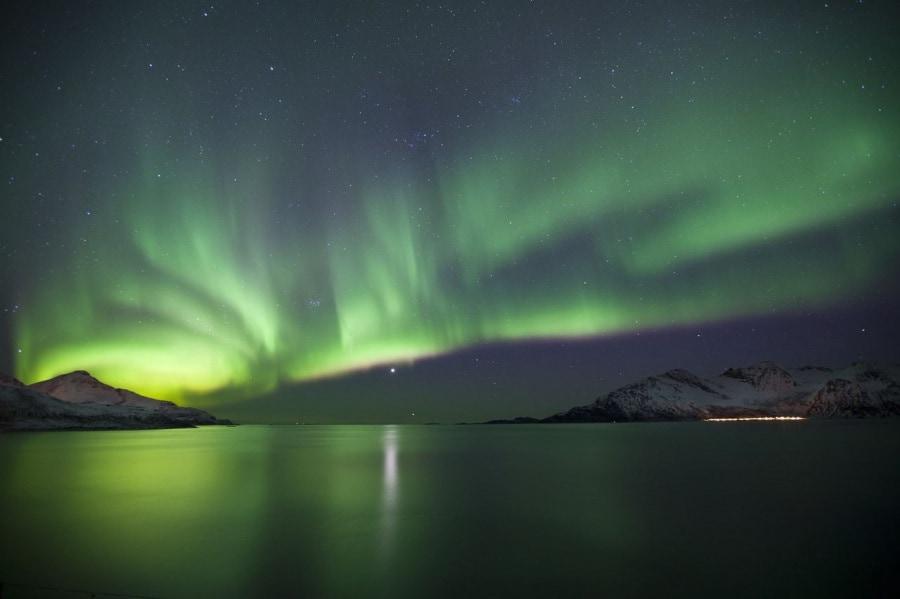 norvegia-auroraboreale_1