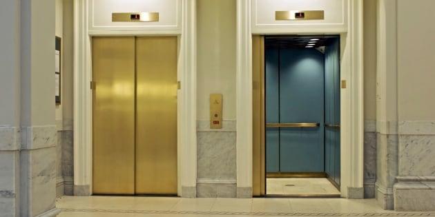 o-elevator-facebook