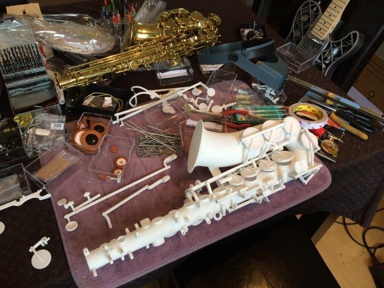 odd-3d-printed-saxophone-4