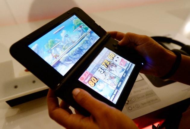 Perché i videogame scorrono da sinistra a destra?
