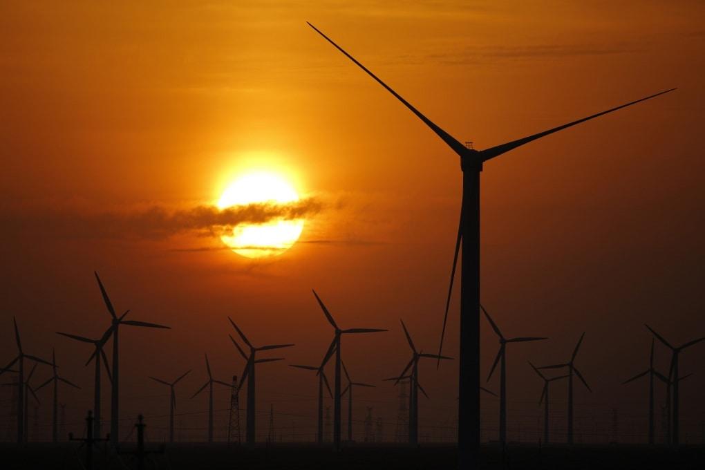 L'economia green funziona. Parola di scienziato!