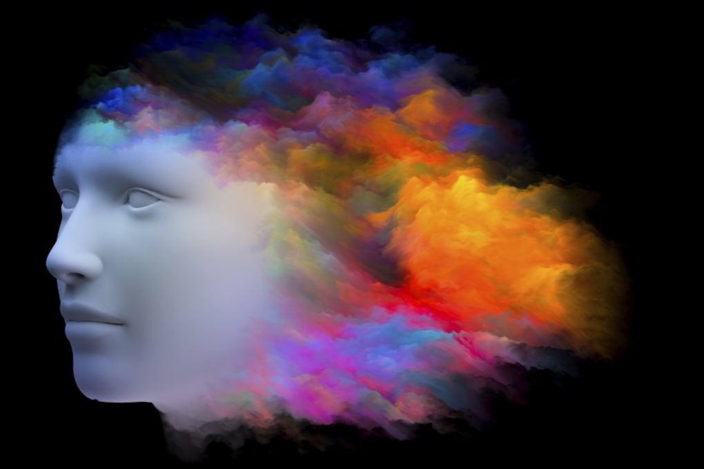 Sinestetici si nasce, o si diventa?