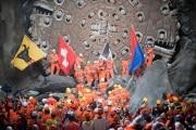 tunnel-finito_1356492