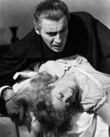 La leggenda dei vampiri ha una spiegazione scientifica?