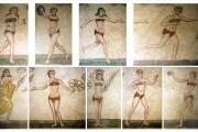 villa_romana_del_casale_bikini_all_girls