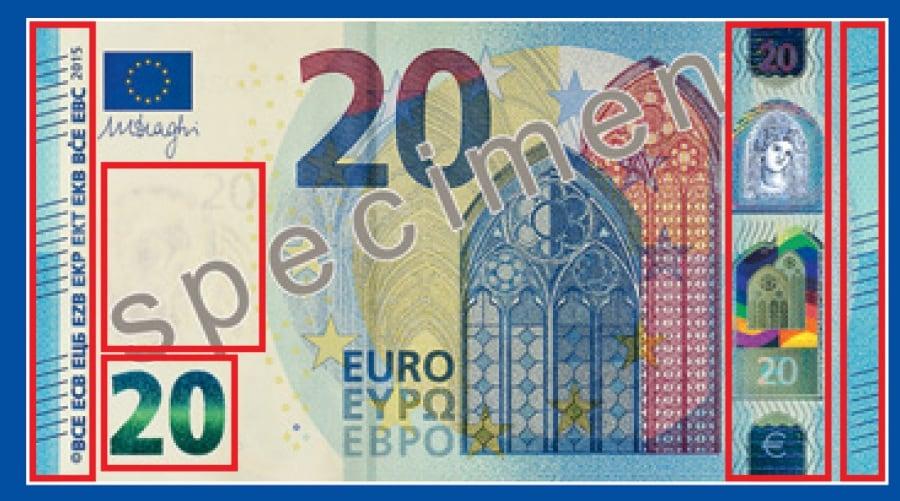 04-20-euro