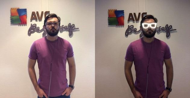 avg-privacy-glasses