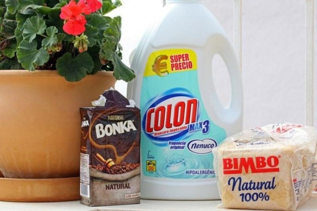 I prodotti dai nomi più sbagliati di sempre