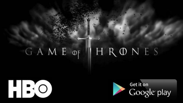 game-of-thrones-hbo-google-play