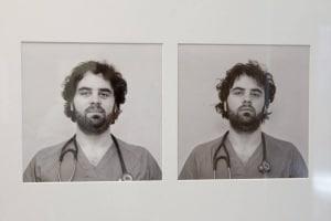 medicina, visite mediche, medico di base