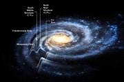 rippledgalaxy