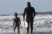 1024px-father_and_son_surf_lesson_in_morro_bay_ca_12_of_12