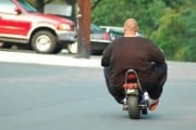 funny-fat-people-pictures-2_709175