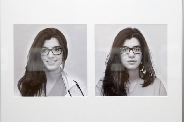 Il volto umano della medicina
