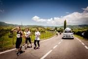 Corri con Focus la Wings for Life World Run 2015: la corsa più grande (e social) del mondo