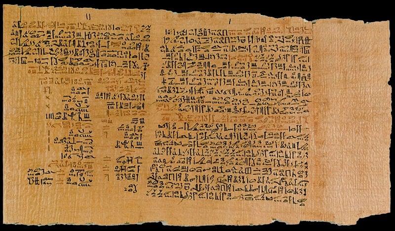 papiro-di-ebers