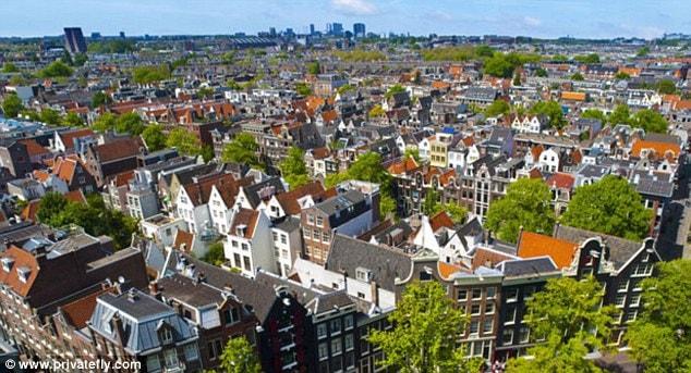 24amsterdam