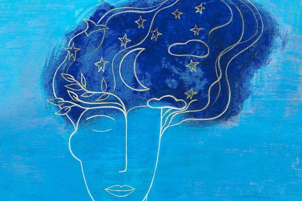 Sindromi frontali: che cosa sono?