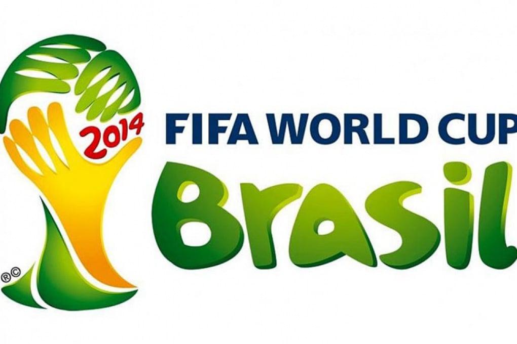 Mondiali di calcio: gli inni nazionali di Brasile 2014
