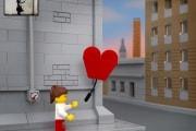 bricksy_1