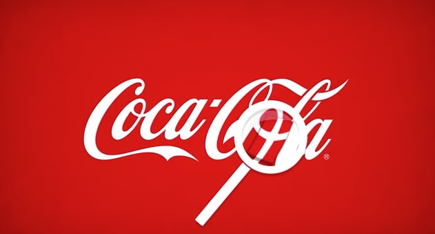coca-cola-the-happy-flag-2