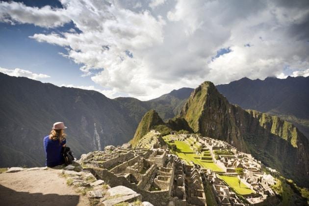 I Patrimoni dell'Umanità in 10 domande: quante ne sai?