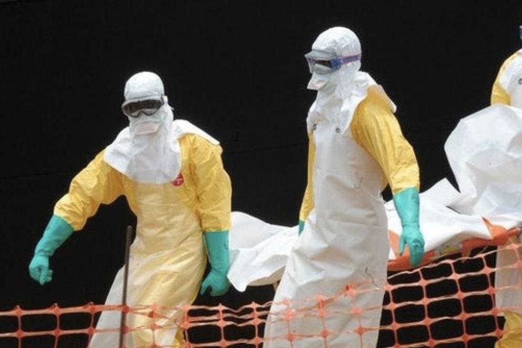 Otto cose da sapere su Ebola
