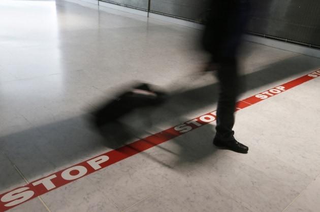 Ebola, perché chiudere i confini non è la soluzione