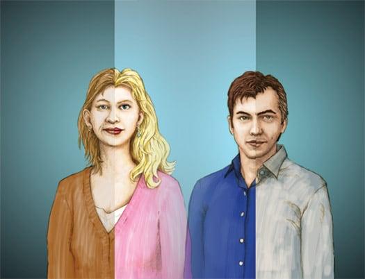 distanza corridore dating