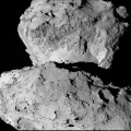 comet_on_7_august_a