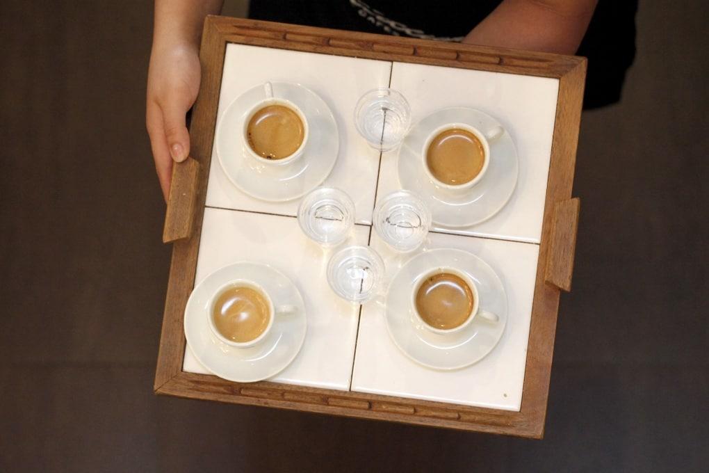 L'ora migliore per bere il caffè? Te lo dice la scienza