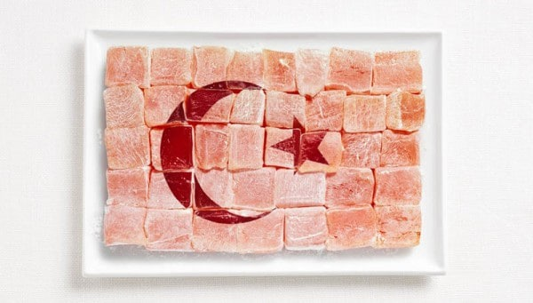 15turkey-flag-made-from-food