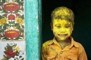 anuragkumar_india_shortlist_open_smile_2014