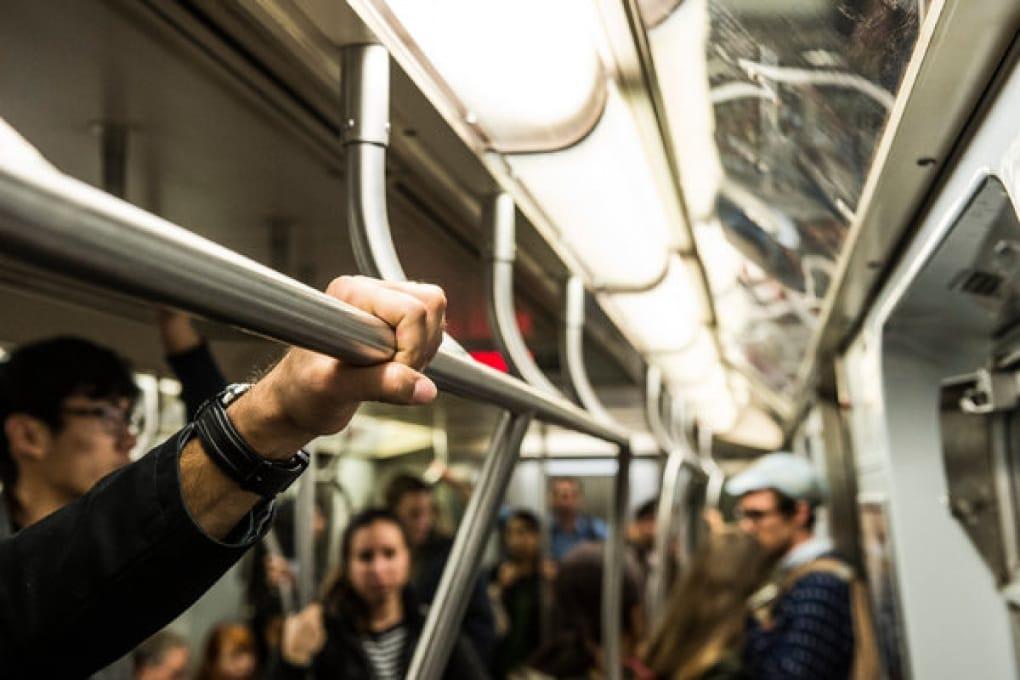 Antrace e peste bubbonica nella metropolitana di New York