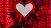 heartbleed-620x349