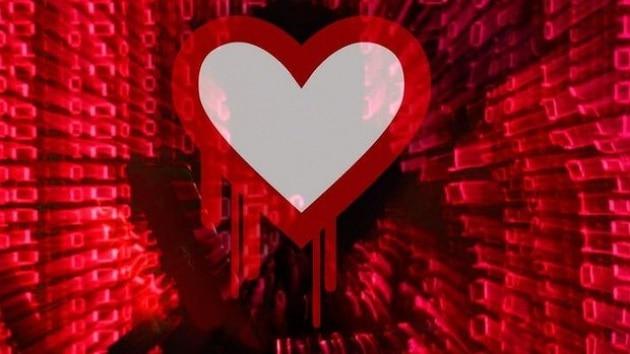 Heartbleed: le 5 cose da sapere per proteggersi