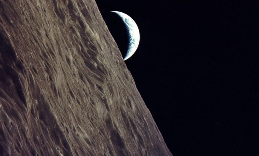 luna17