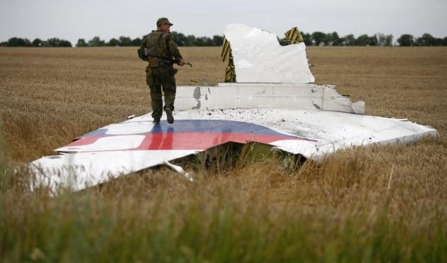 Esperti mondiali di AIDS muoiono nel disastro aereo in Ucraina