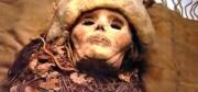 mummiacinese2